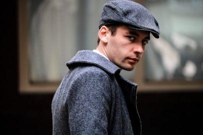 blurred-background-cap-casual-1206870